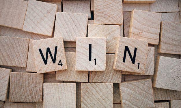 Win a 1:2:1 social media workshop