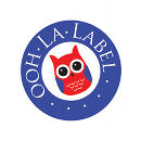 OohLaLabel.LOGO resized