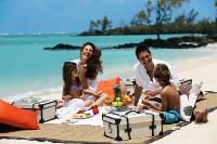 Anahita The Resort - Beach Picnic