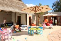 Anahita The Resort - Kids Club