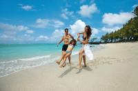 Anahita Thes Resort - Family Beach