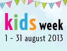 Kidsweek2