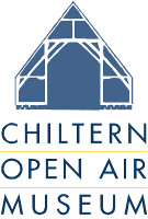 NEW SEASON AT THE CHILTERN OPEN AIR MUSEUM