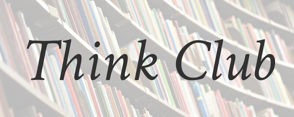 Thinkclub Logo