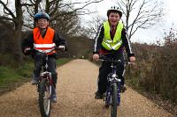 bike-training2