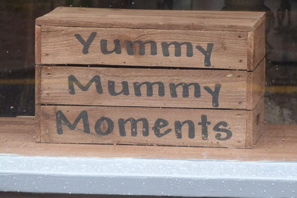 Yummy Mummy Moments Launches in Great Missenden