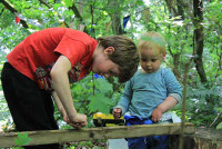 tots-in-the-woods-outdoor-toddler-group-1