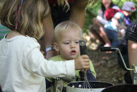 tots-in-the-woods-outdoor-toddler-group-3