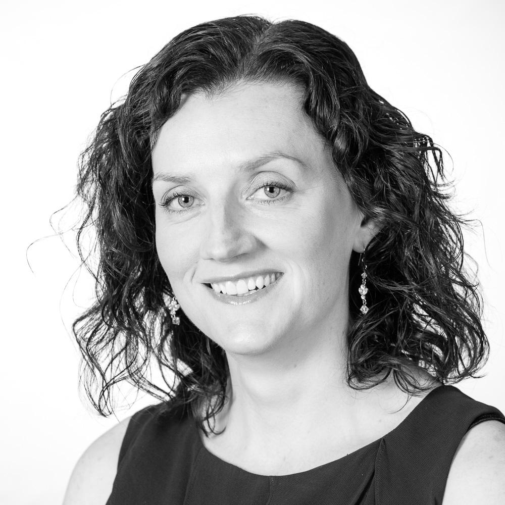 Fiona Clark photo 20131
