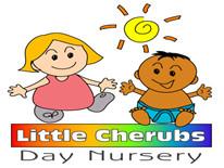 Little Cherubs Day Nursery Launches in Chesham