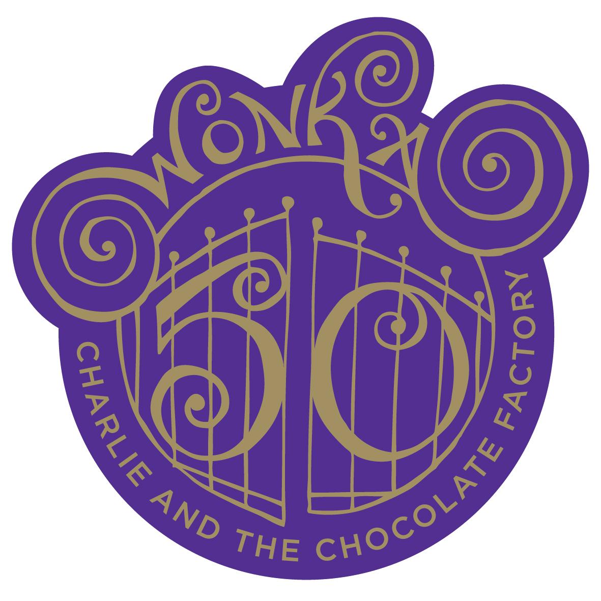 50TH CCF Purple Background