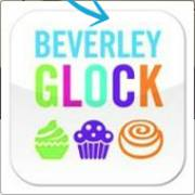 Beverley Glock