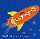 Lingotastic130ad v2