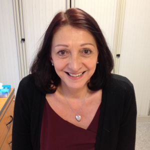 5 Minute Business Spotlight with Ann Corrigan