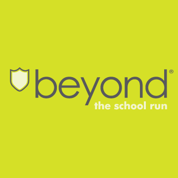 ARE YOU A PARENT LOOKING TO GO BEYOND THE SCHOOL RUN THEN THIS MAY BE JUST FOR YOU?