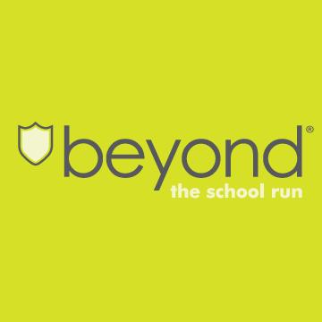 Beyondtheschoolrunlogo