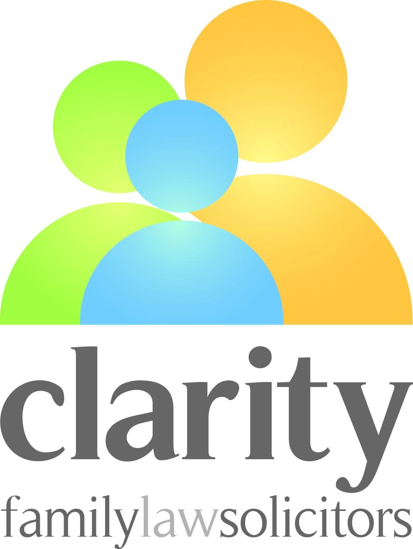 ClarityFamilyLaw