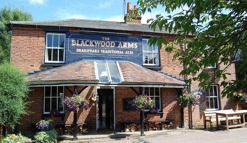 Blackwoodarms2