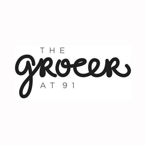 Grocer91logo