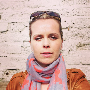 Love Local with Heidi Stanhope