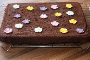 BlossomingCooksbrownie2
