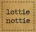 LottieNottie
