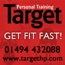 Target HP