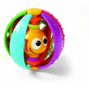 tinylovespinball