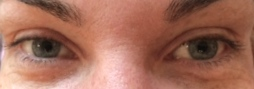 Want fantastic lashes for the party season? No mascara required!!