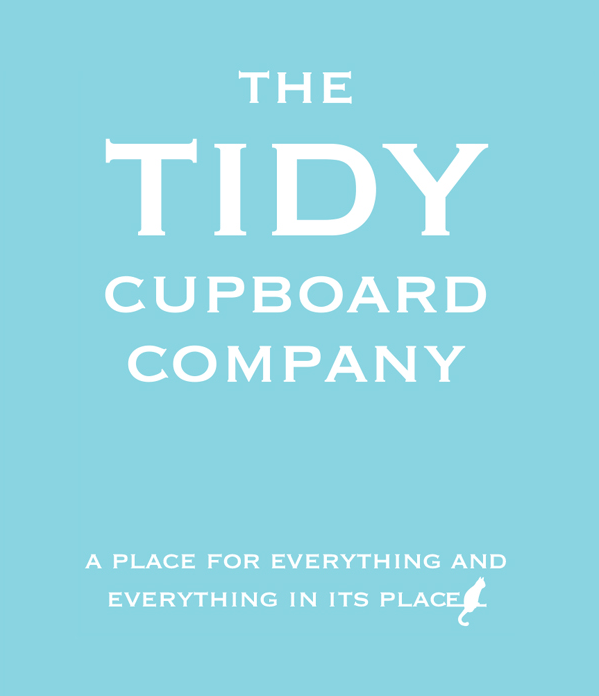 Tidythecupboard2