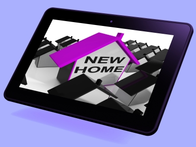 The 10 best online tools for homebuyers and sellers