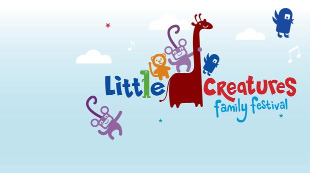 Little Creatures Family Festival @ London Zoo