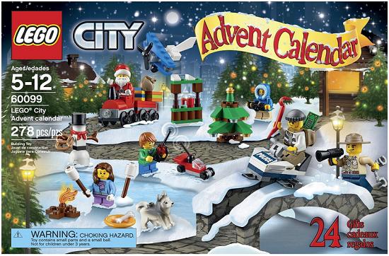 LEGO-City-60099-Advent-Calendar-2015