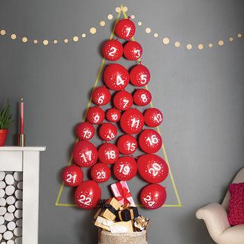 normal balloon-advent-calendar-and-activity-kit