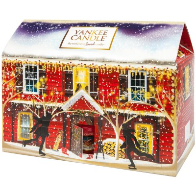yankee-candle-2015-advent-house-1351179-image01