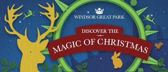 WindsorGreatPark