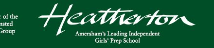 INDEPENDENT SCHOOLS OPEN DAYS SPRING 2016