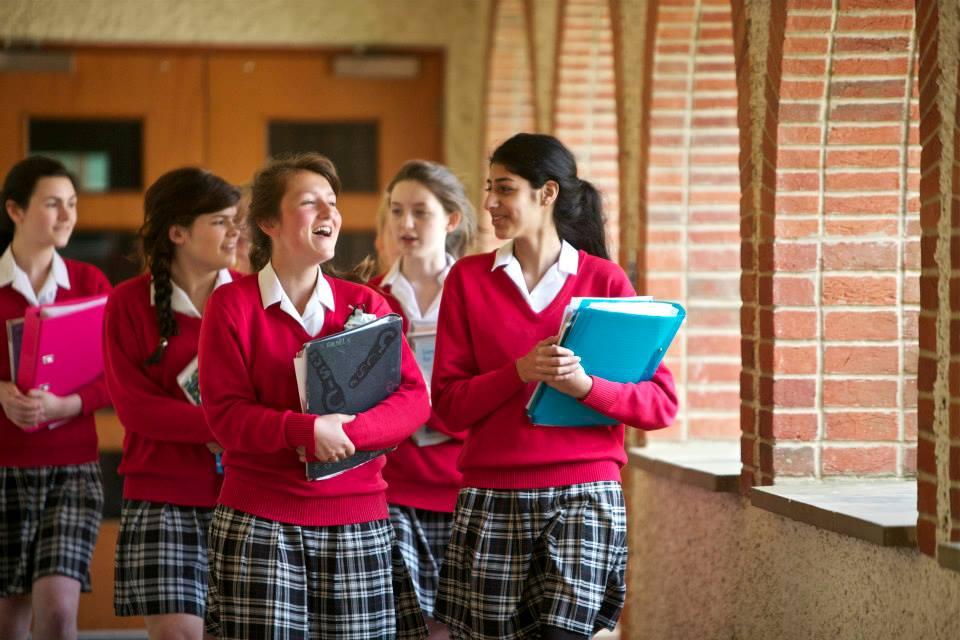 Pipers Corner School