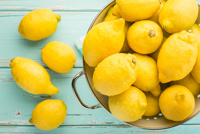 13 SUPERFOODS YOU SHOULD BE EATING
