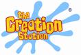 CreationStation logo