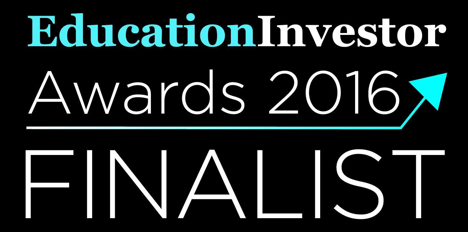 EducationInvestor