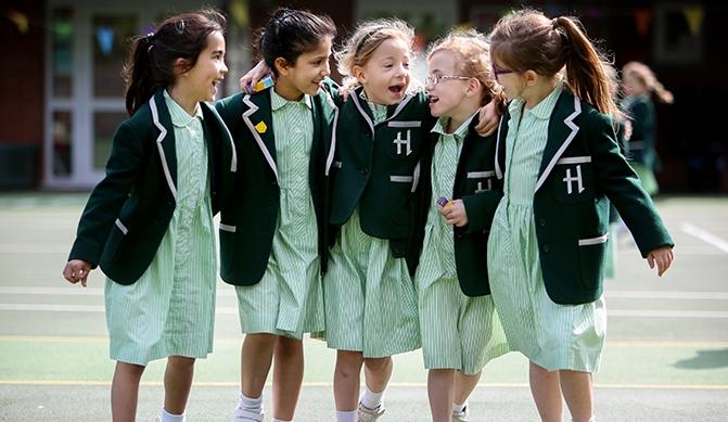 Heatherton-House-Girls-Prep-School