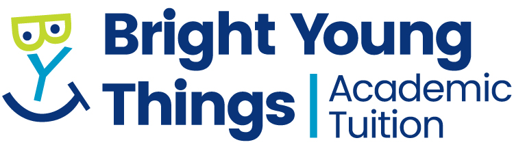 BRIGHT YOUNG THINGS TUITION CENTRE OPENS IN HIGH WYCOMBE