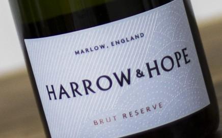 harrowhope