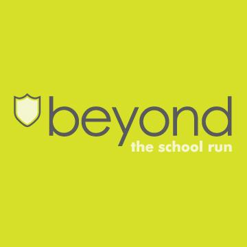 beyond tsr logo