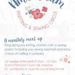 Amersham_Knitting&Sewing_Circle