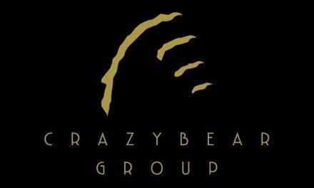 REVIEWED: CRAZY BEAR THAI MASSAGE