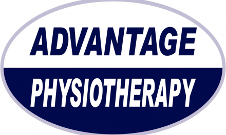 ADVANTAGE PHYSIO:ADMIN STAFF NEEDED