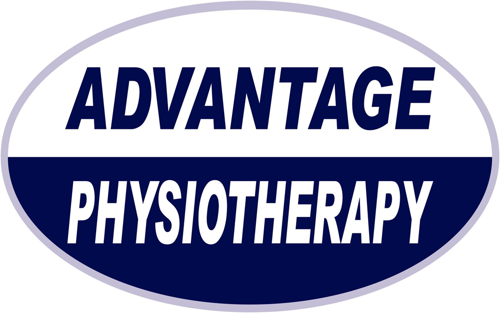 ADVANTAGE PHYSIO:ADMIN STAFF NEEDED