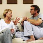 couple_talking_on_sofa